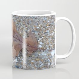 Never far Away Coffee Mug
