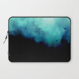 α Phact Laptop Sleeve