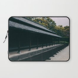 Tokyo 79 Laptop Sleeve
