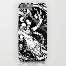 Kali Slim Case iPhone 6s