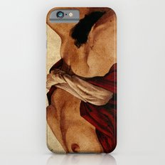 Belly iPhone 6s Slim Case