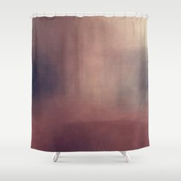 Gay Abstract 07 Shower Curtain