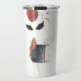 Magda Travel Mug