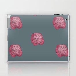 Lana Print Laptop & iPad Skin