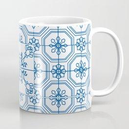 Tegel Coffee Mug