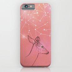 Constellation Prize Slim Case iPhone 6s