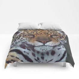JAGUAR Comforters