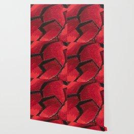 Broken Wallpaper