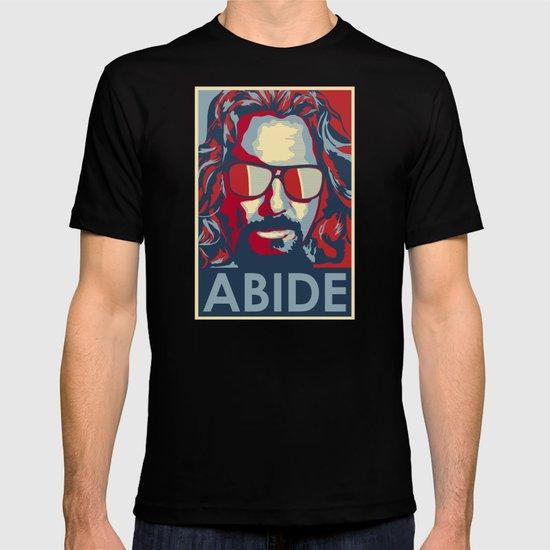 Abide T-shirt