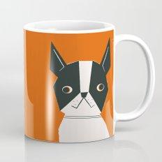 Dog_07_Lupita Mug
