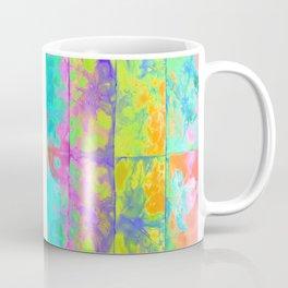 Aurora Fantasia Coffee Mug
