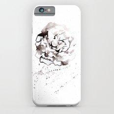 Peony II iPhone 6s Slim Case