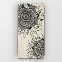 wonder iPhone & iPod Skins featuring Wonder by rskinner1122