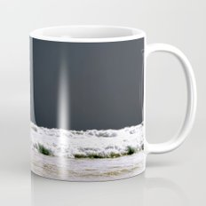 night dip Mug