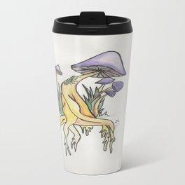 Mushy Travel Mug