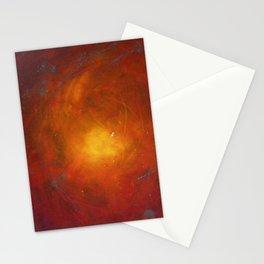 Comet 10R/XL-5 G.V.A Stationery Cards