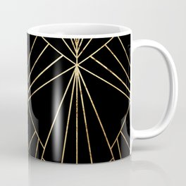 And All That Jazz - Large Scale Coffee Mug