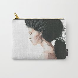Torn to shreds Carry-All Pouch