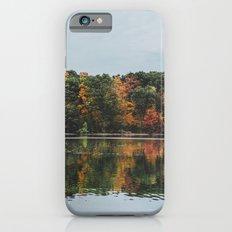 Muskoka Slim Case iPhone 6s