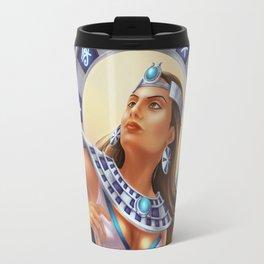 Isis - SMITE Travel Mug