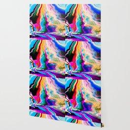 Path Wallpaper