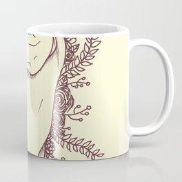 Fabulous Hippo Coffee Mug