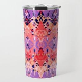 61217 Travel Mug