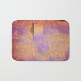Unified Bath Mat
