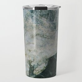 Cave Travel Mug