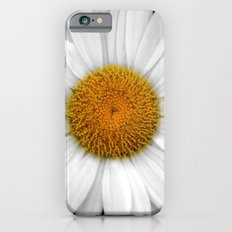 Daisy Pom iPhone 6s Slim Case