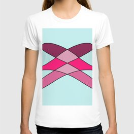 Zen Bear T-shirt