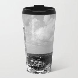 Coastal Living  Travel Mug