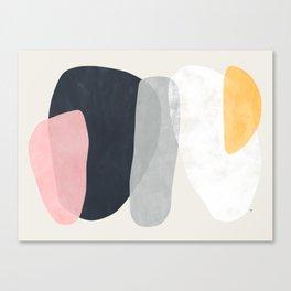 Auros Canvas Print