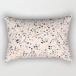 'GEOPRINTS' 38 Rectangular Pillow