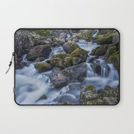 Pass Me By Laptop Sleeve