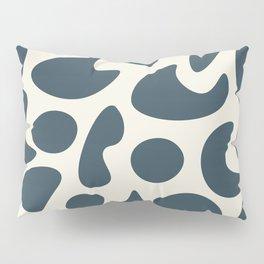 MID Pillow Sham