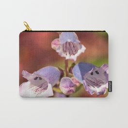 Delicate bells Carry-All Pouch