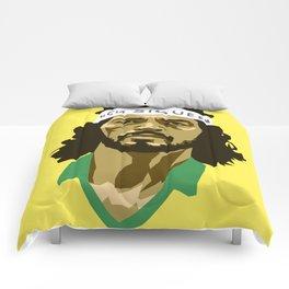 Socrates Comforters