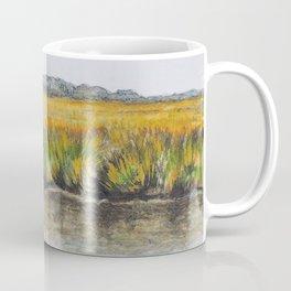 Kilkenny Watercolor 1 Coffee Mug
