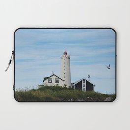 Icelandic Dream Laptop Sleeve