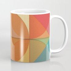 Basic shapes Mug