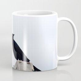 Bird collection _03 Coffee Mug