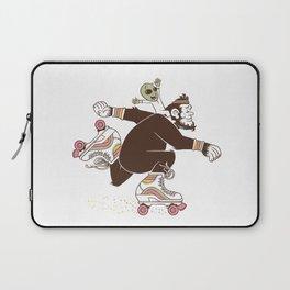 I believe in fun! Laptop Sleeve