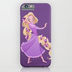 Gleam Slim Case iPhone 6s