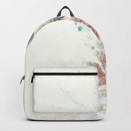358, Danse Backpack