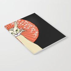 Felidae Notebook