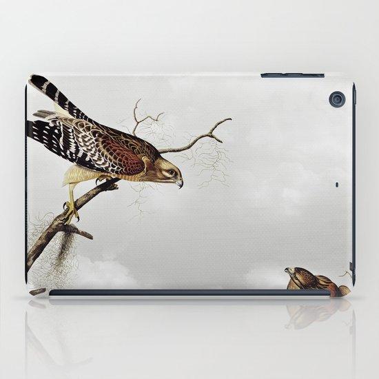 third beat III iPad Case