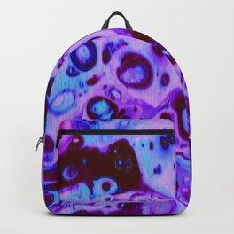 Calm Warning Backpack