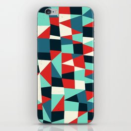 Bartok - Concerto for Orchestra iPhone Skin