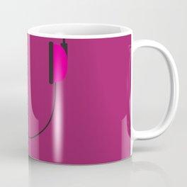 Glam Coffee Mug